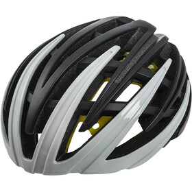 ORBEA R 10 Mips Casco, white-black
